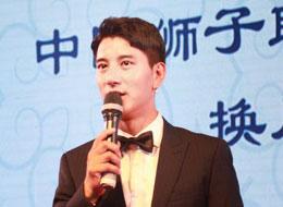 蒲巴甲为西藏医疗事业献力量
