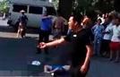 武汉发生砍人事件致3死