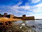 秦皇岛构筑全域旅游