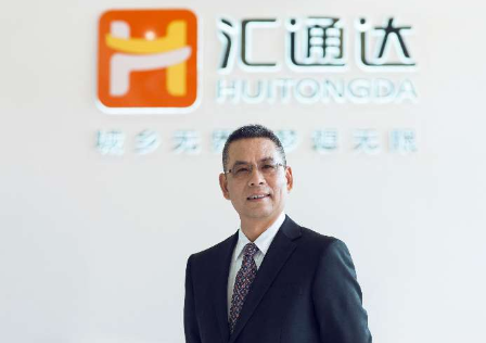 http://www.shangoudaohang.com/haitao/305644.html