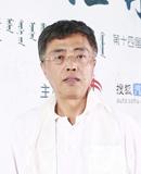 中国市场学会(汽车)营销专家委员会副秘书长张黎