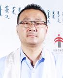 北京汽车销售有限公司副总经理 陈思英