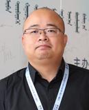 沃尔沃汽车亚太区企业传播总监 倪旅泉