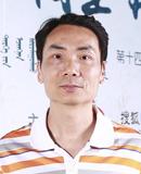广汽本田汽车有限公司副总经理、广汽本田汽车销售有限公司副总经理兼第一事业本部本部长 袁小华