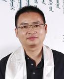 盈众汽车集团有限公司董事长孙聘仁