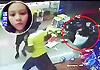 广州18岁女孩巴拿马打工遭枪杀