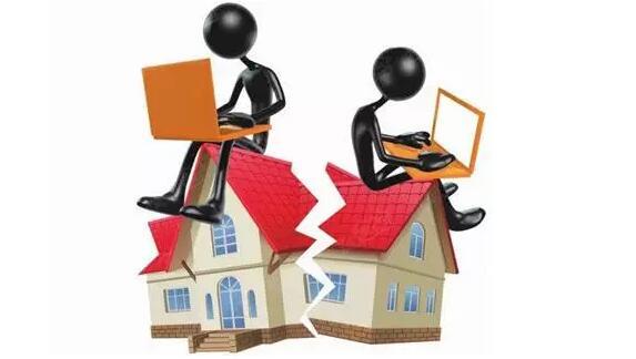 百万元首付 刚需购房人怎么选择?