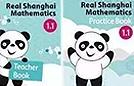 英国将进口中国数学教材