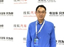 专访四川启阳汽车集团总裁陈斌