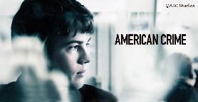 美国罪恶2