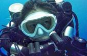 两失踪潜水员遗体被找到