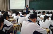学生投诉学校补课遭劝退