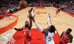 NBA,篮球,