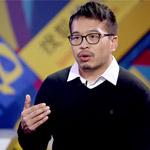 创Sports创客谈:星烁体育CEO郭志浩谈体育创业