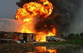 宁波爆炸2失联者已死亡