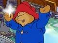 帕丁顿熊历险记动漫