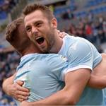 欧联杯马赛5-3莱比锡晋级