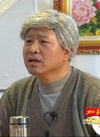 王小利作品集锦