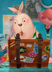 监狱兔第2季