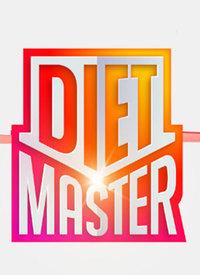 Diet Master