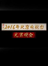 2016北京卫视猴年元宵晚会