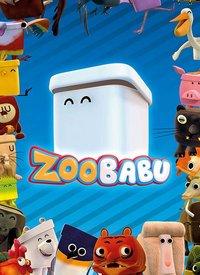百变动物盒