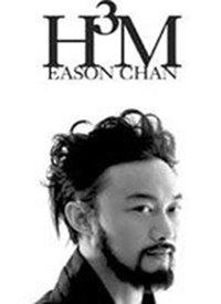 粤语音乐疯综艺节目