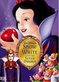 白雪公主(1937)